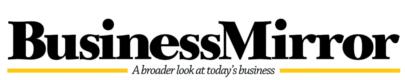 Sunsmart Business Mirror Press Release