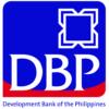 DBP-Logo-new-1