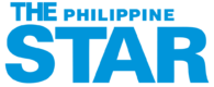 The_Philippine_STAR_logo