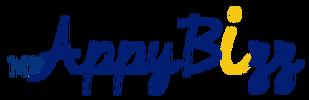 myappybizz