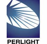 perlight-logo_1