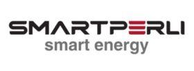 SMARTPERLI logo